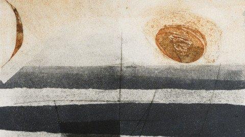 Il Mondo Di Domani, Poesie Di Massimo D' Arcangelo, Artwork Debora Antonello