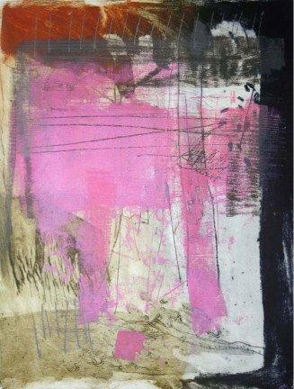 Il bosco rosa